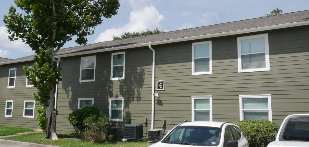 Image of property - exterior