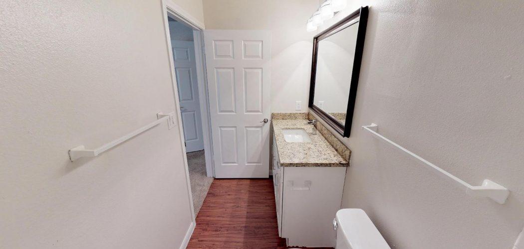 Image of property - interior