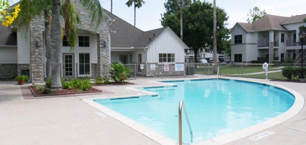 Image of property - pool