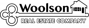 Woolson Real Estate Company